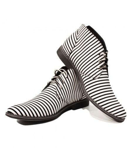 Modello Zebra
