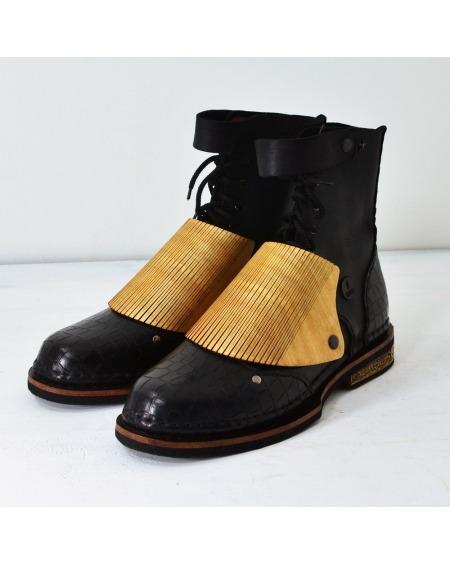 Dantes Peek + accessories I