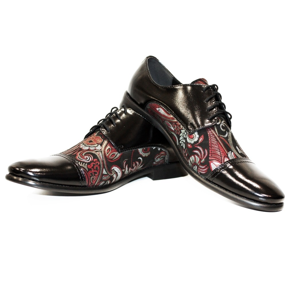 dc7ebb2195a5a Handmade Italian Leather Shoes - PeppeShoes
